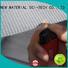 recycled polyester fabric cream coat bond JIAHE Brand company