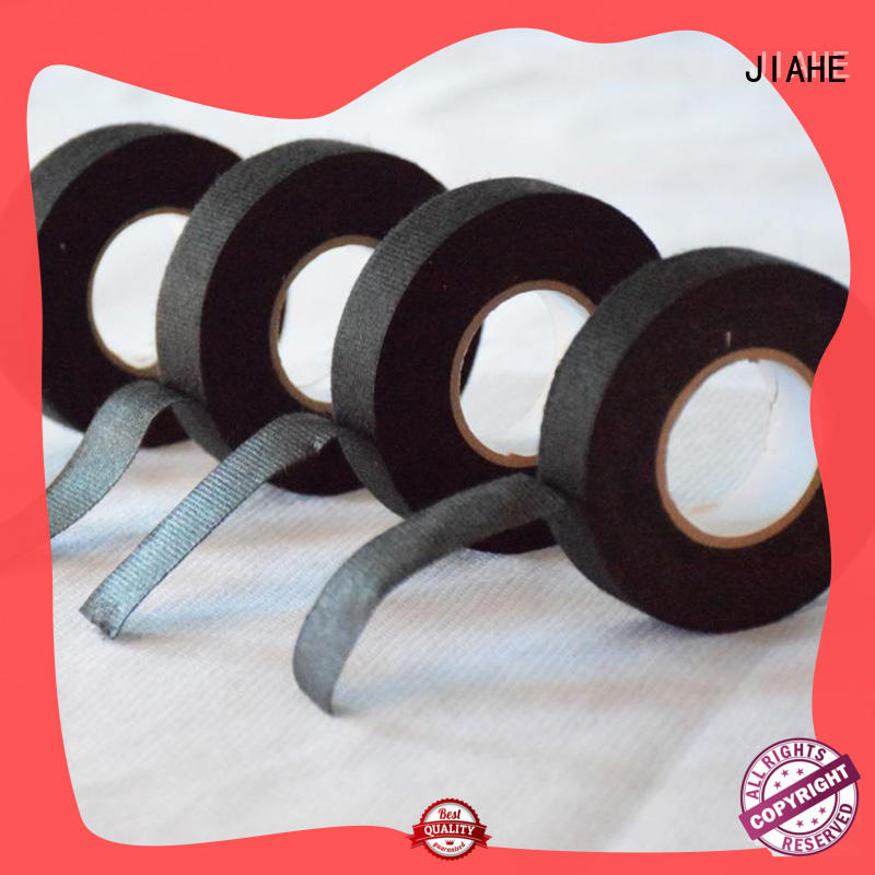 non non slip tape materials for wire JIAHE