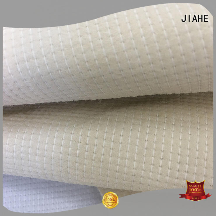 waterproof mattress cover oem for covers JIAHE