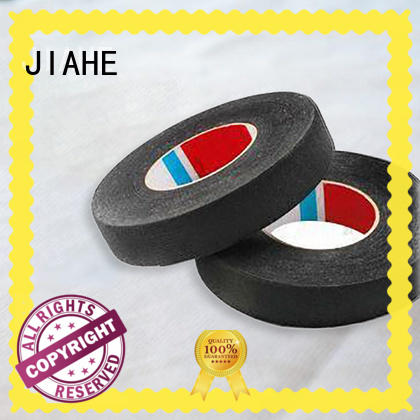 JIAHE non woven tape supplier for wire