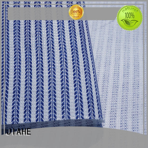 printed fire retardant fabric manufacturer for mill