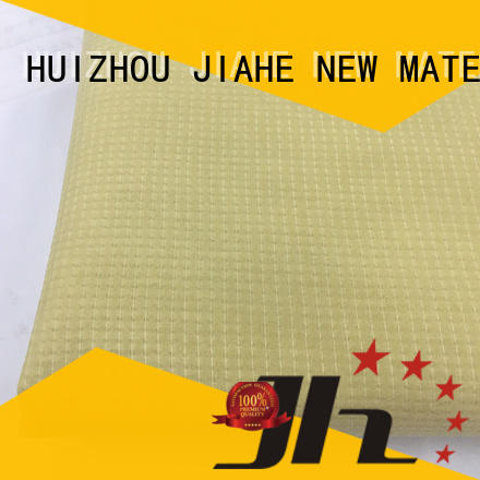 grey stitchbond customized for mattress