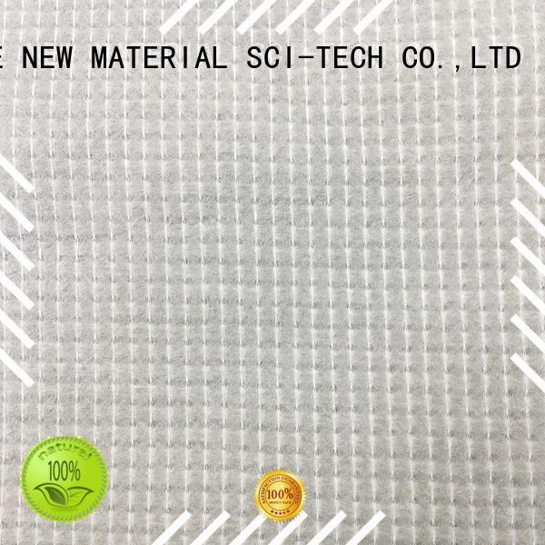 JIAHE fabric mattress cover customized for sofa