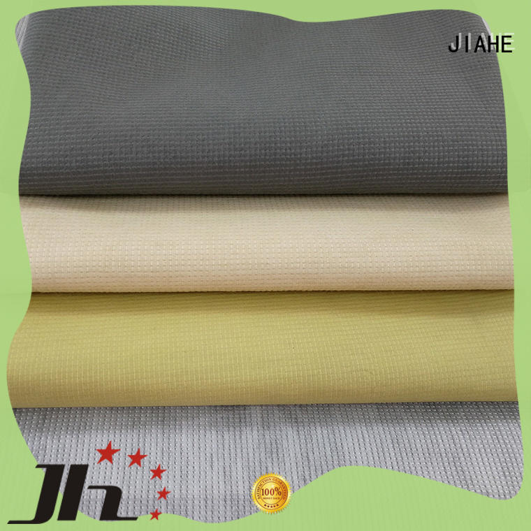bedsets fabric mattress protector grey for filler JIAHE