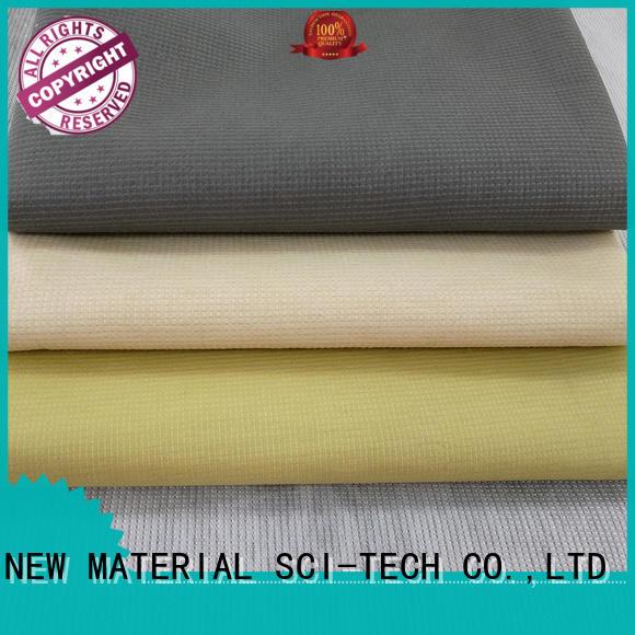 grey fabric waterproof mattress cover factory for mattress