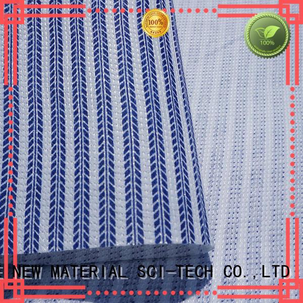 JIAHE fire retardant material factory for furniture
