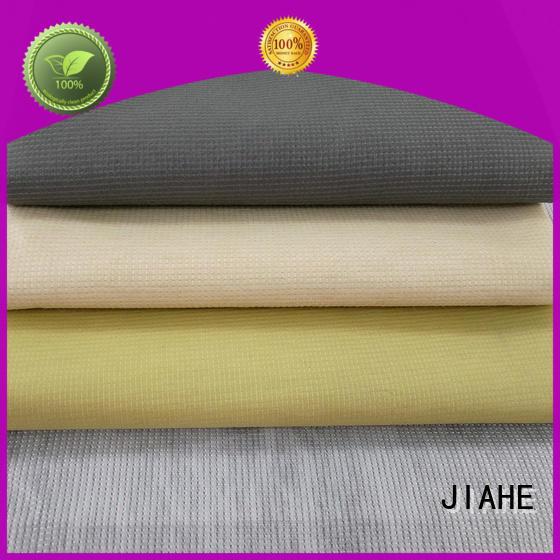 stitchbonded textile non woven fabric grey JIAHE
