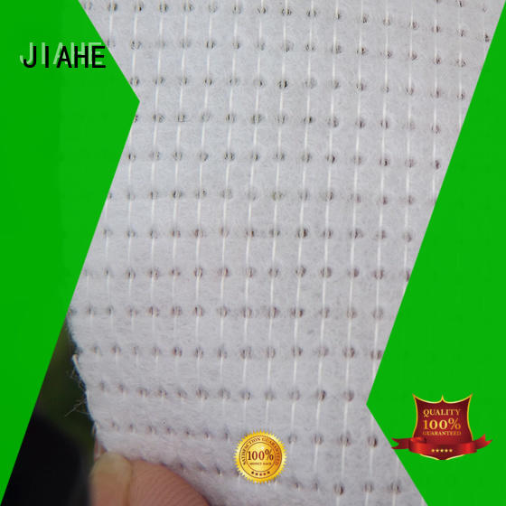 JIAHE polyester roofing fabric manufacturer