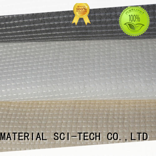 JIAHE standard non woven textile manufacturer for covers