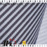 JIAHE Brand fire bond fire resistant fabric wholesale retardant supplier
