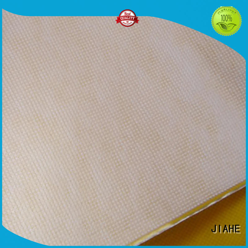 laminated non woven fabric bag manufacturer for shopping bags