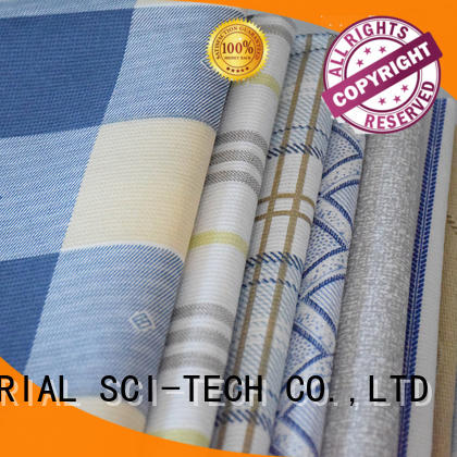 JIAHE special non woven material manufacturer for covers