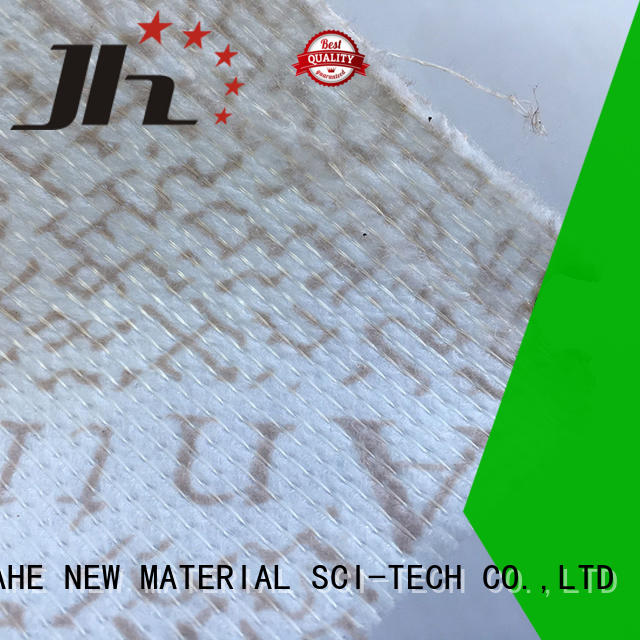 various non woven fabric supplier for covers