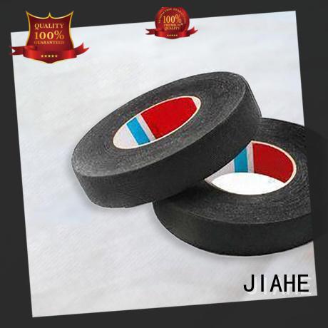 easy tear non woven tape manufacturer for floor