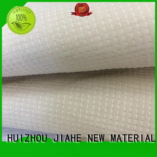 anti-slip fabric waterproof mattress cover factory for mattress