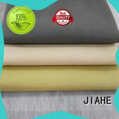 JIAHE fabric mattress protector customized for mattress