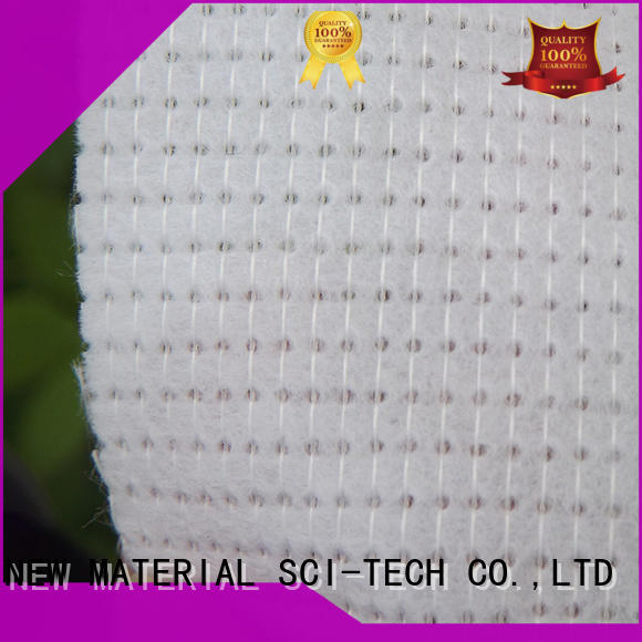 JIAHE polyester roofing manufacturer for outdoor