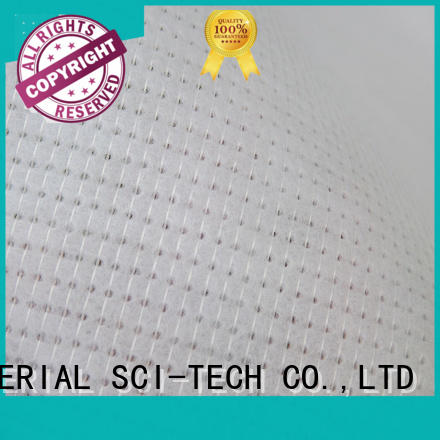 durable waterproof roof fabric manufacturer for roof top