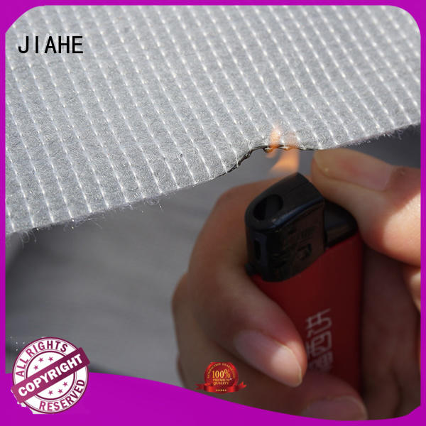 anti-slip fabric waterproof mattress cover factory for covers
