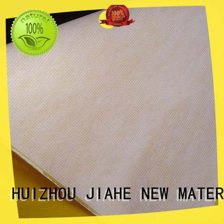 non woven fabric bag supplier for cloth bags JIAHE
