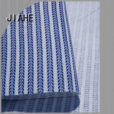 JIAHE various fireproof fabric materials customized for covers