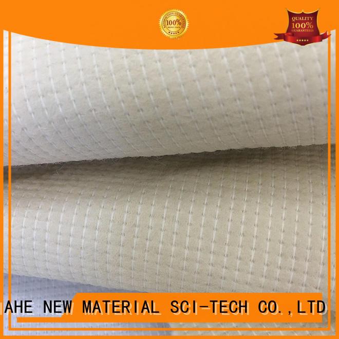 stitchbond recycled polyester fabric fabrics JIAHE company
