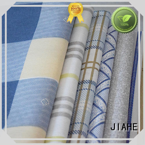 JIAHE non woven stitchbond manufacturer for bed