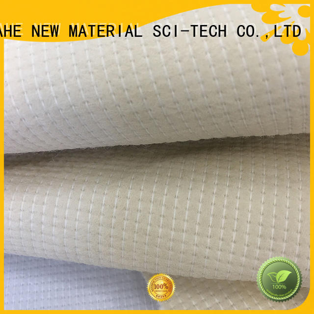 odm fabric waterproof mattress cover factory for covers