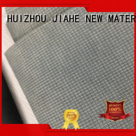 coat mattress cover material bedsets for sofa JIAHE