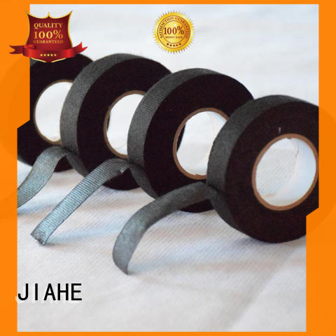 JIAHE non woven tape customized for car