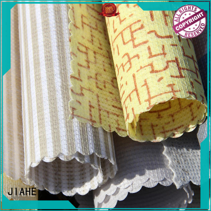 21m stitch bonded fabric manufacturer for bed sets