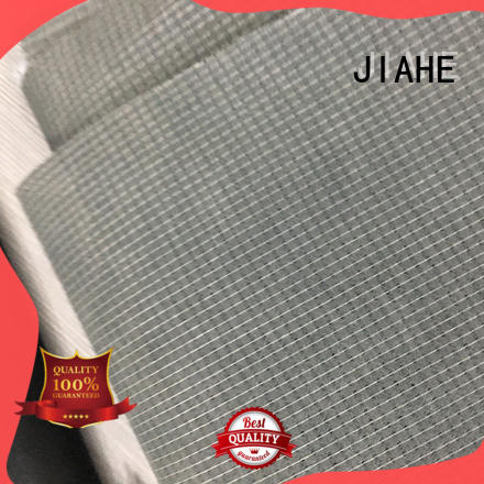 JIAHE non woven manufacturer for sofa