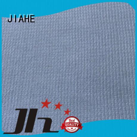 JIAHE mattress covering fabric factory for mattress