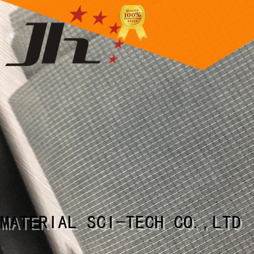 coated stitchbonding Mattress 14 gauge  non woven material