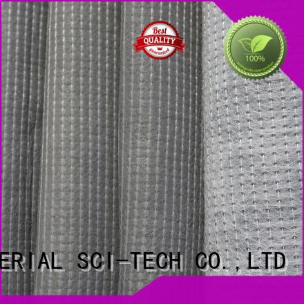 100gsm fabric mattress cover manufacturer for covers