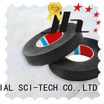 easy tear non woven tape supplier for floor