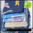 eco polyester stitchbonding materials JIAHE Brand company