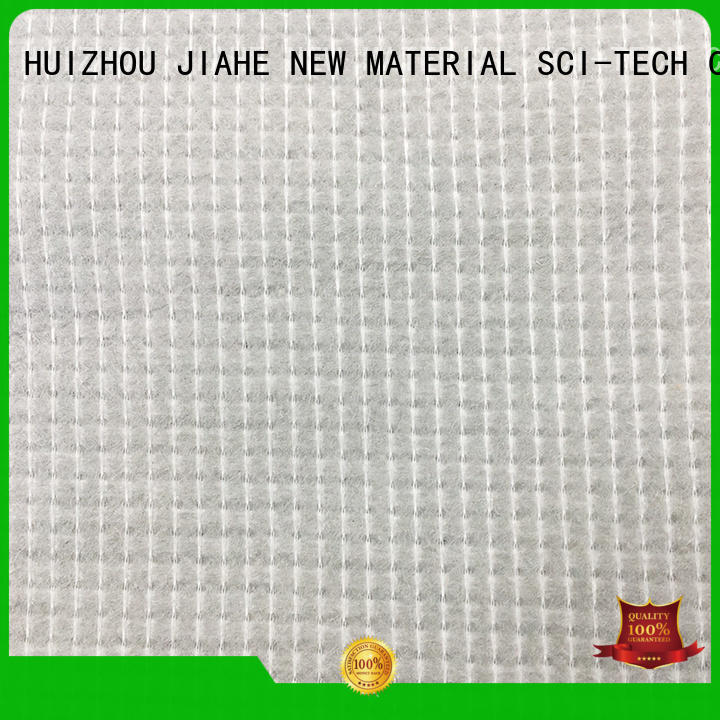 JIAHE ticking fabric mattress cover factory for covers