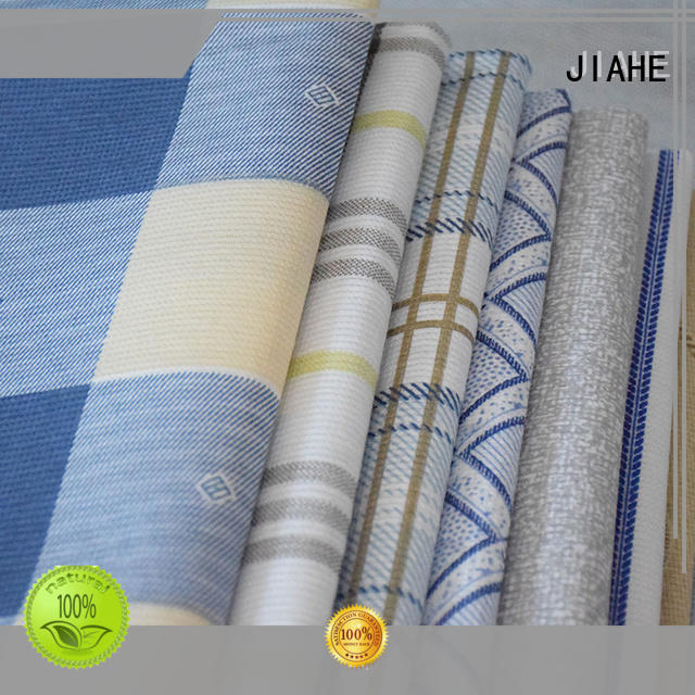 JIAHE non woven polypropylene textile for filler