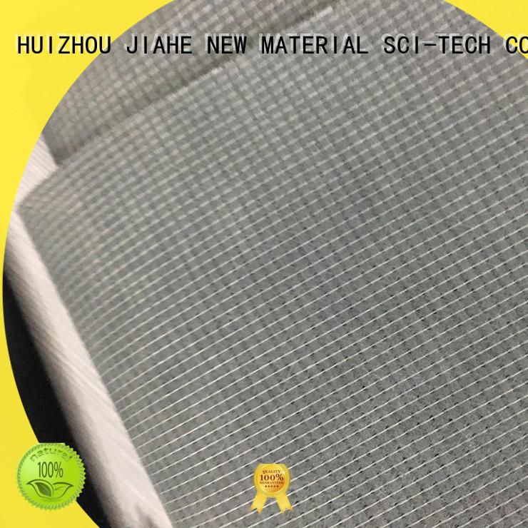 coated stitchbonding Mattress 14 gauge  non woven material