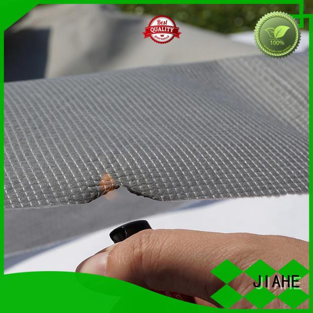 stitchbond fire resistant fabric wholesale resistant JIAHE company