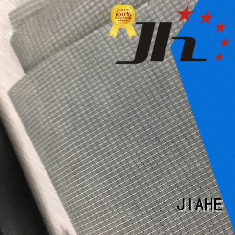 JIAHE bonded fabric manufacturer for sofa