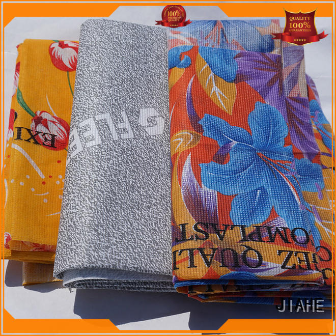special non woven fabric manufacturer for furniture