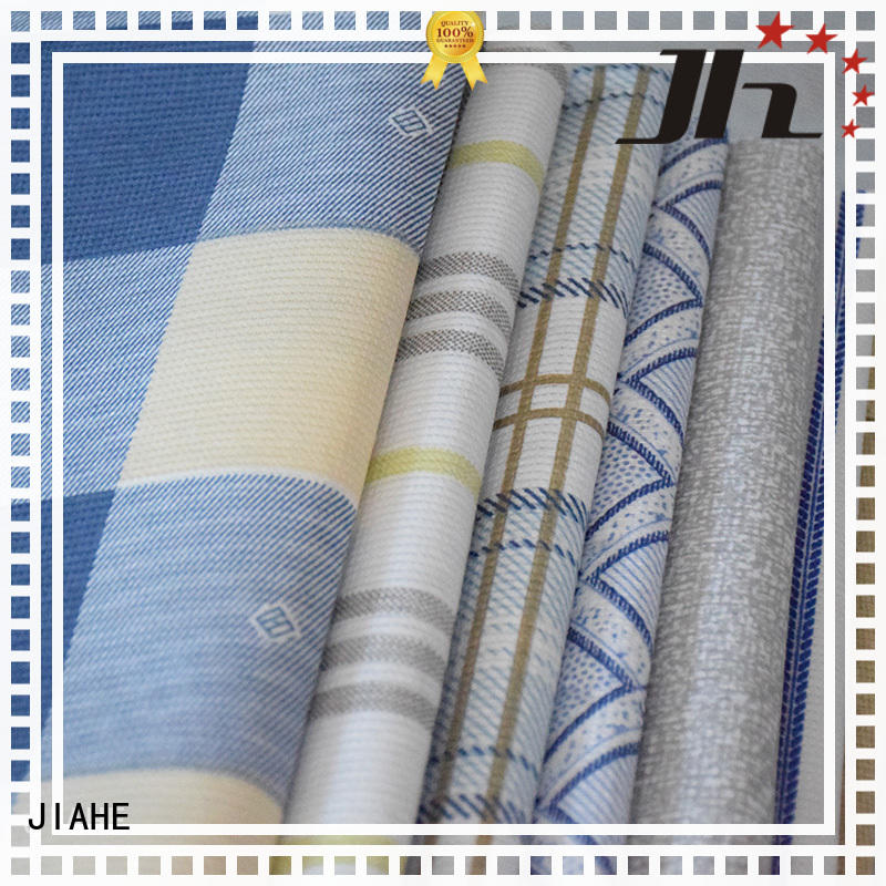 print non woven polyester fabric manufacturer for filler