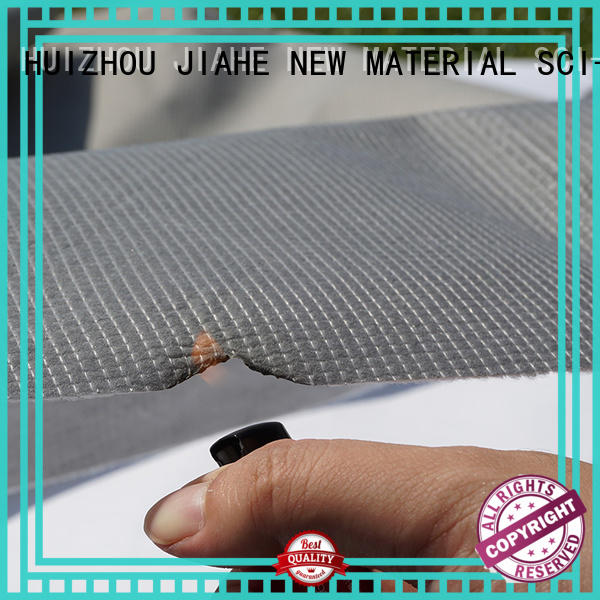 fire resistant fabric wholesale england printed fire retardant fabric JIAHE Brand