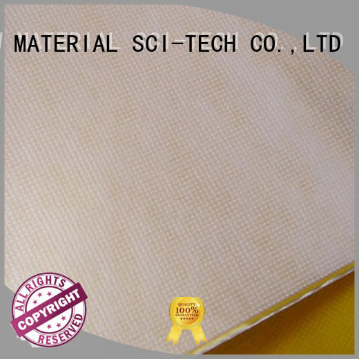 white non woven fabric bag customized for shopping bags