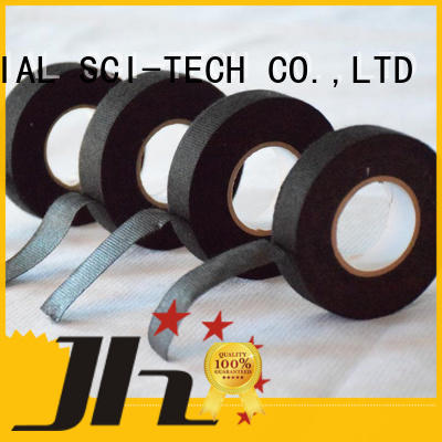 JIAHE breathable cable path tape for floor