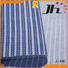 JIAHE Brand resistant treatment fire resistant fabric wholesale bond