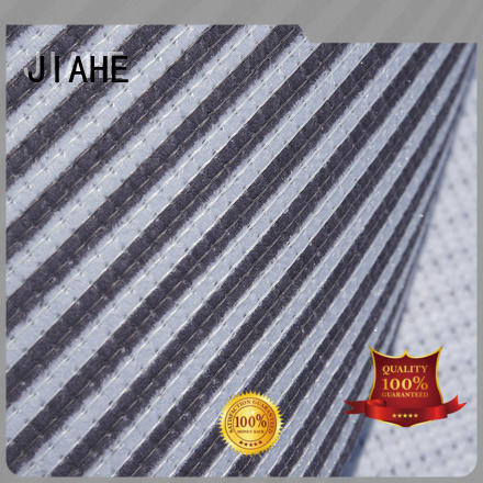 JIAHE fire retardant material supplier for mill