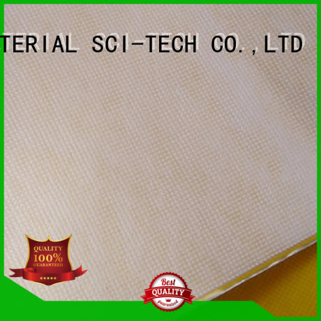 JIAHE 80gsm non woven bags factory for cloth bags